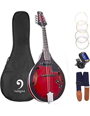 Shop Amazon com | Mandolins