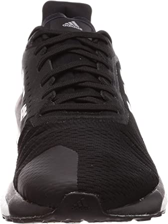 adidas Solar Drive St M, Zapatillas de Deporte para Hombre