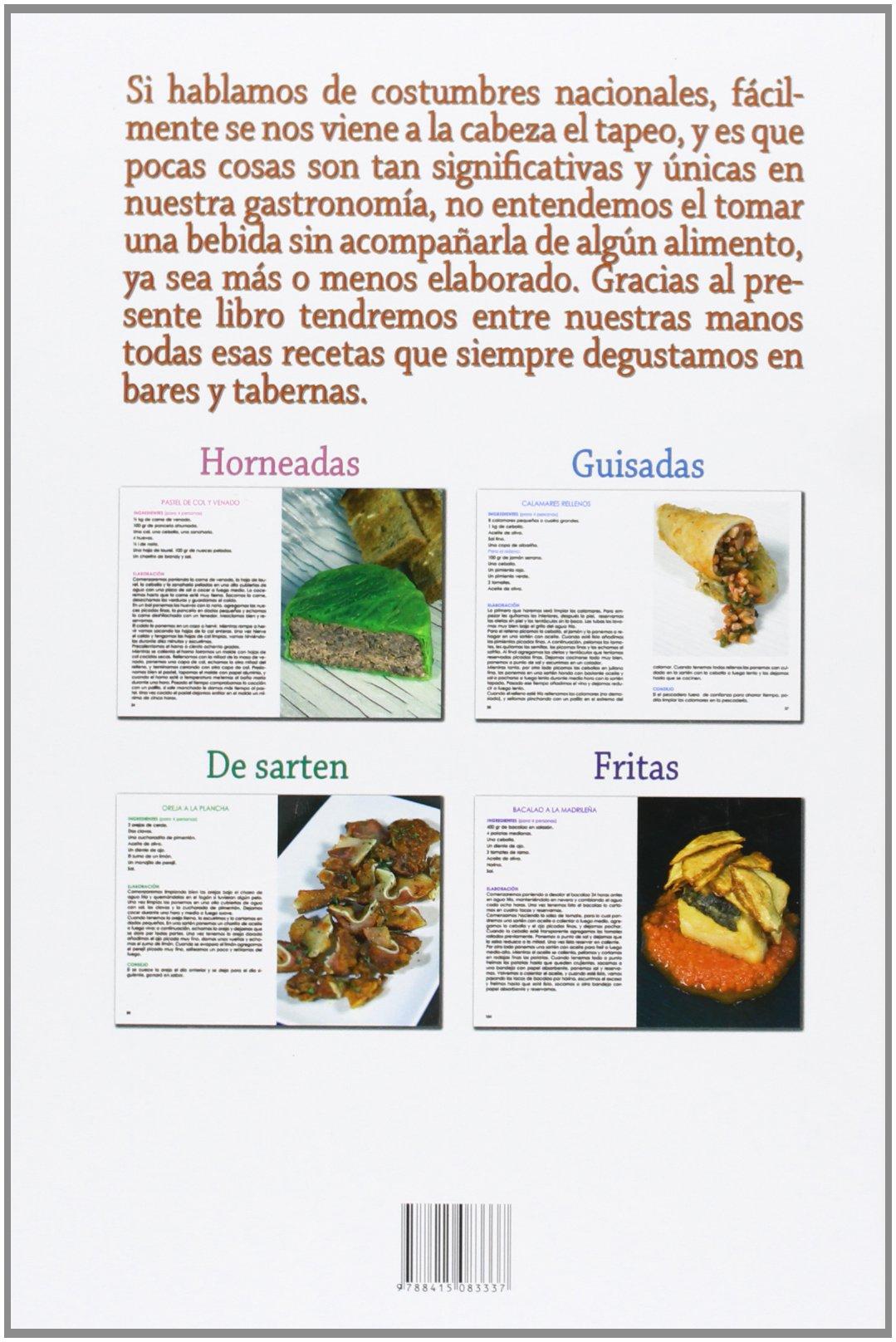 El Arte De Comer De Pie: Amazon.es: Jaime Sánchez Encinal: Libros