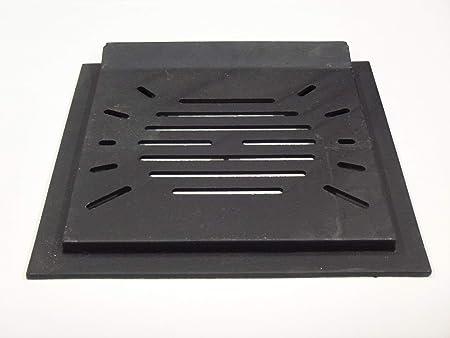 WAMSLER Rack Storage Plate Floor 285X293X21 MM Amazoncouk DIY