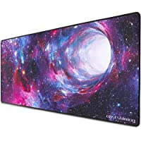 Memory Foam Mouse Pad Keyboard Wrist Rest Support - Ergonomic Support - for Office, Computer, Laptop, Mac - Premium…