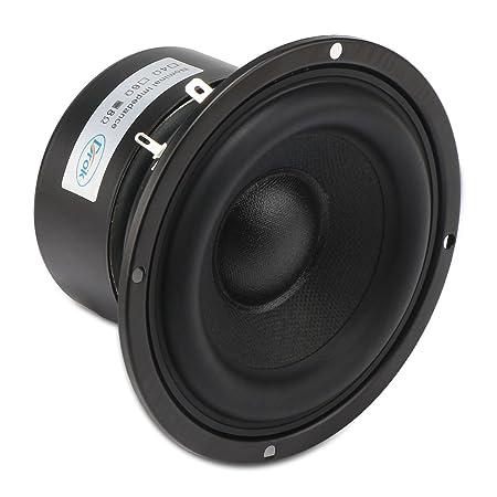 The 8 best diy portable speaker