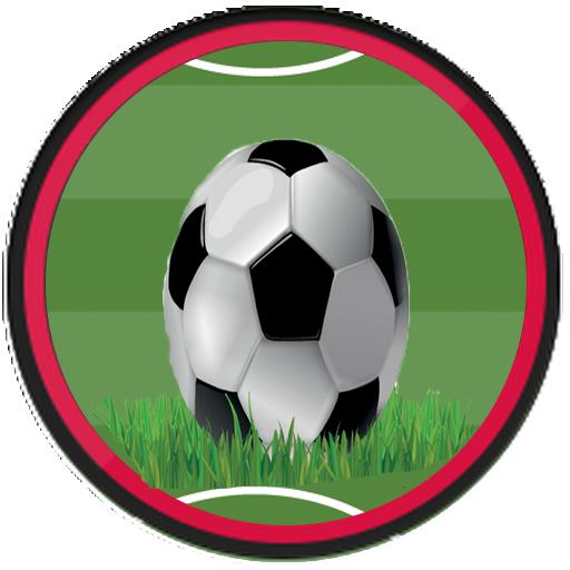 pinball football game (Best Pinball App Android)
