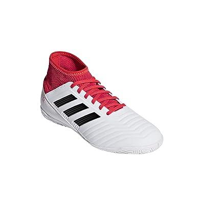 Adidas Unisex Kinder Predator Tango 18 3 Indoor