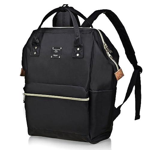 Womens Travel Backpack: Amazon.com