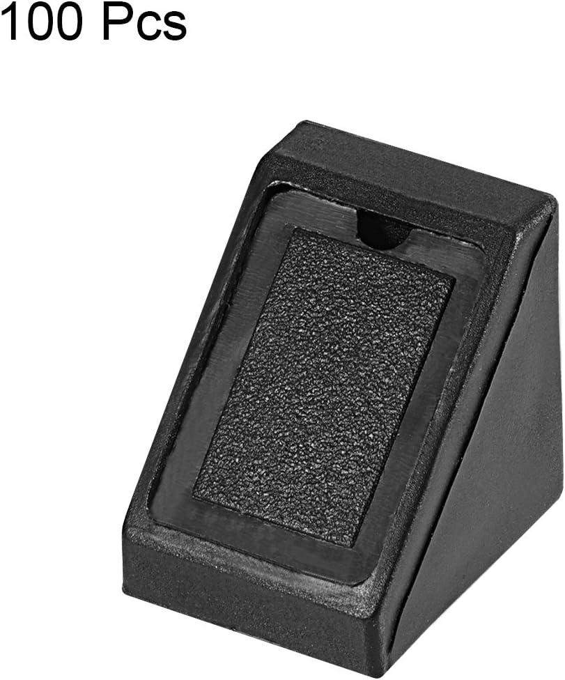 2PCS, Color 5 20mm 8 Colors Choice Plastic PVC Corner 90 Degree 2.5 Meters Angle Trim Wall Corner Guard Edge Protector 20