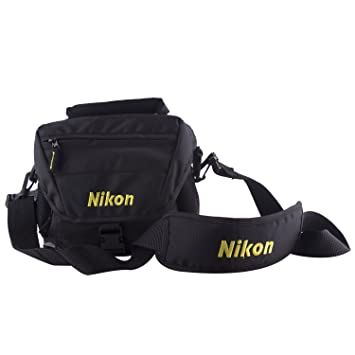 Image result for nikon camera bag