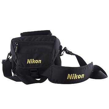 Image result for nikon camera bag