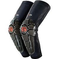 G-Form Pro X2 Elbow Pad(1 Pair)