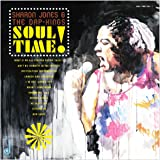 Soul Time! (LP+MP3) [Vinyl LP]