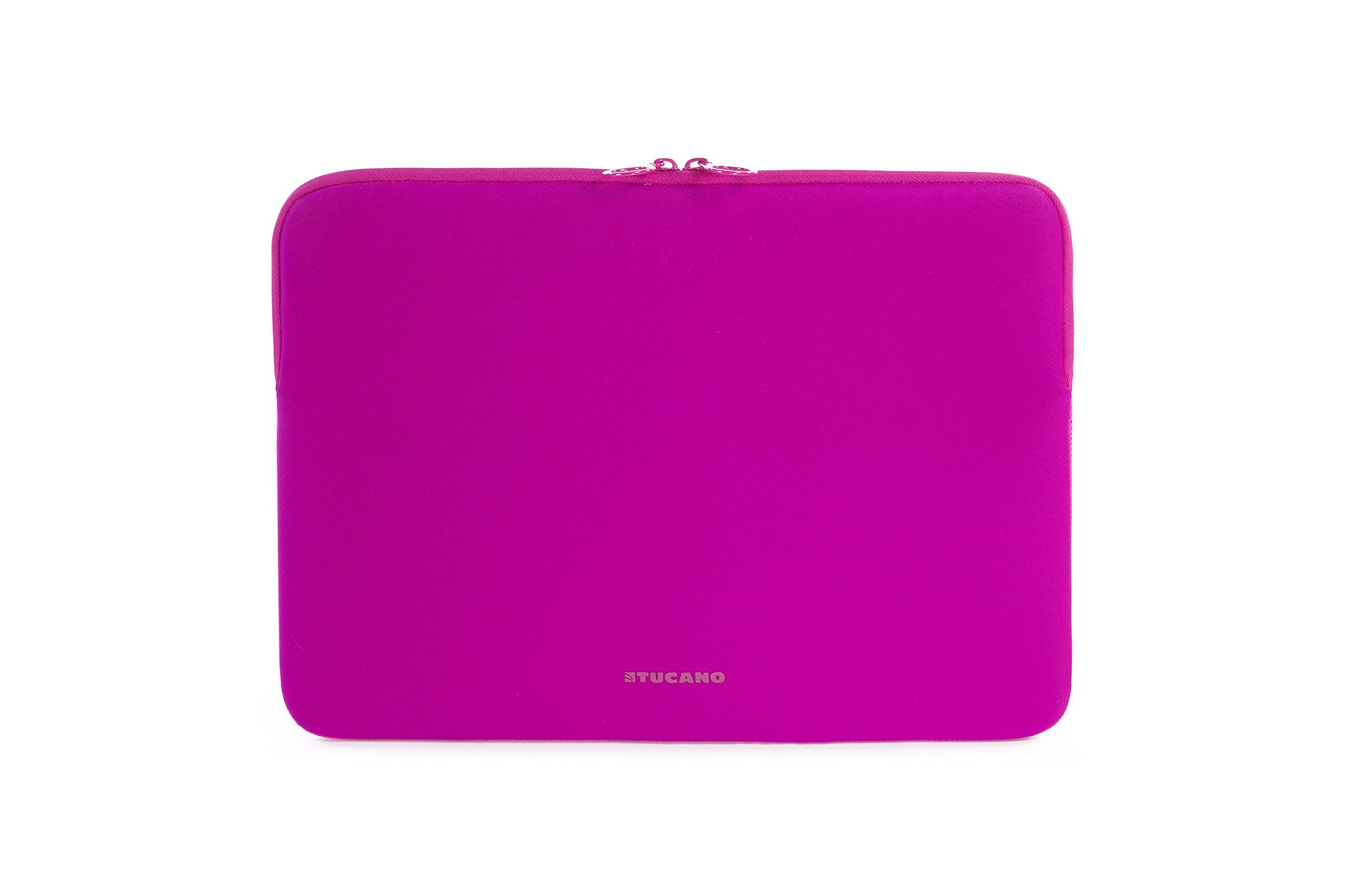 TUCANO BFTMB15-F Laptop Computer Bags & Cases