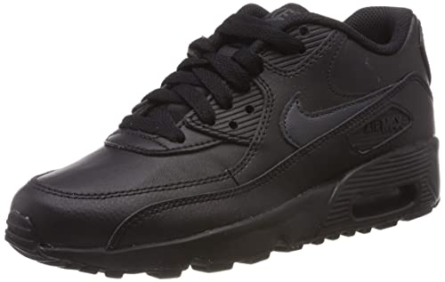 it BambinoAmazon Fitness Max Air Nike 90 Da LtrgsScarpe pMSVqUz