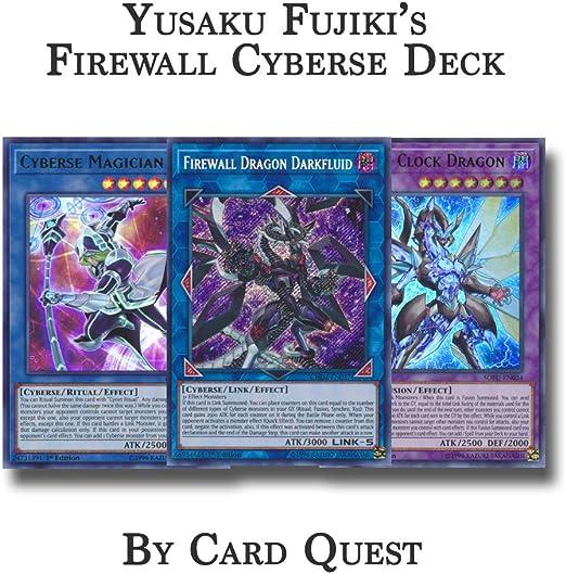 Yu Gi Oh Individual Cards Super Rare Etco En050 1st Edition Yu Gi O X3 The Arrival Cyberse Ignister Alkautsarbatam Sch Id
