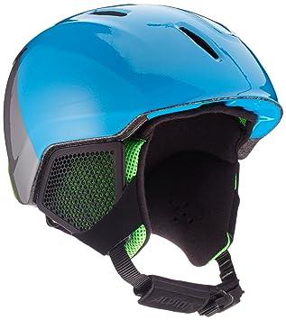 Amazon.com  Alpina Carat Lx Ski Helmet Carat Lx  Sports   Outdoors 581054959ef