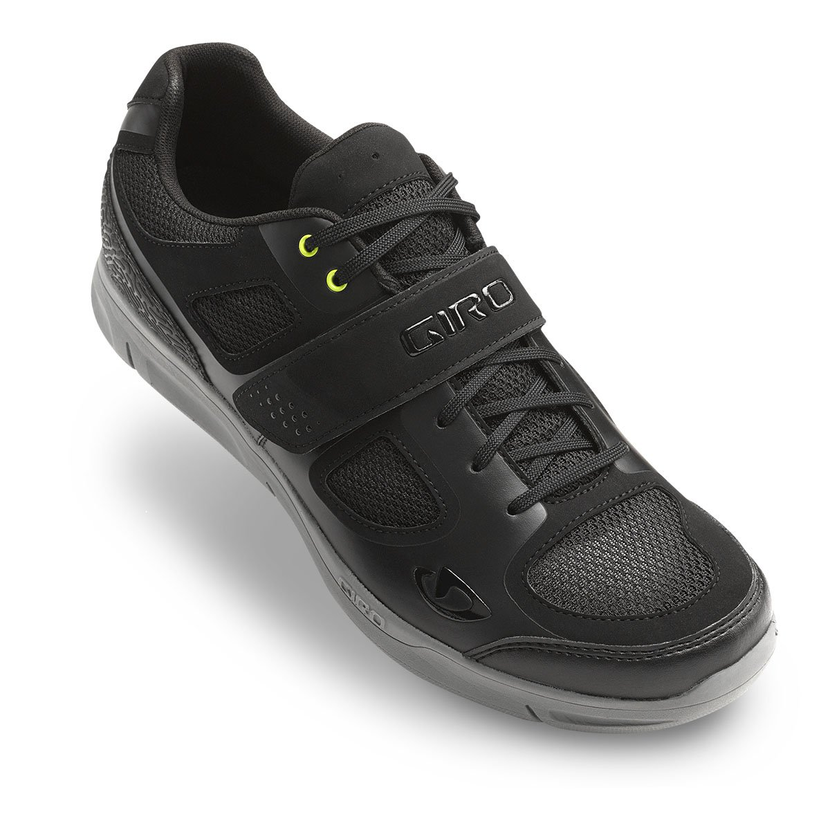 Giro Grynd Bike Shoes Mens