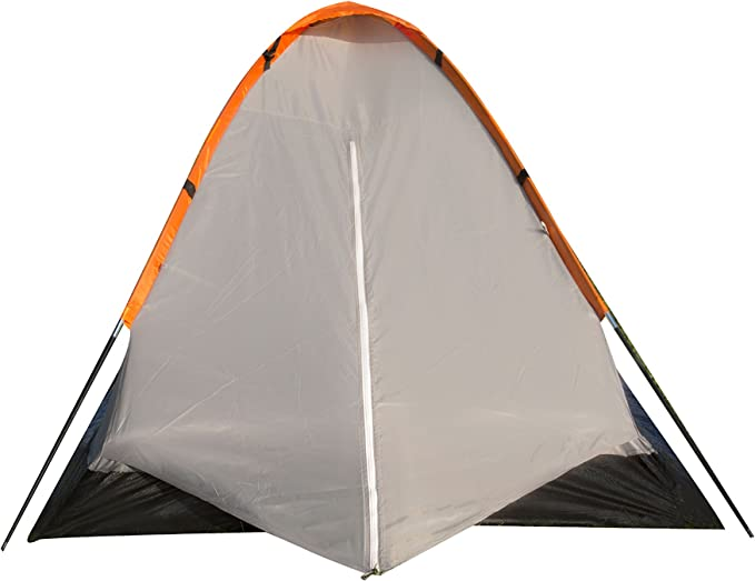 3OWL Everglades 5 Person Tent Perfect for Hiking, Camping, and Outdoors