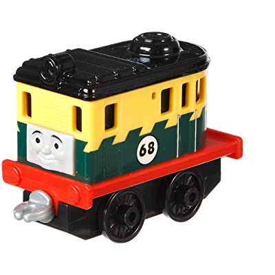 Thomas & Friends Fisher-Price Adventures, Philip: Toys & Games