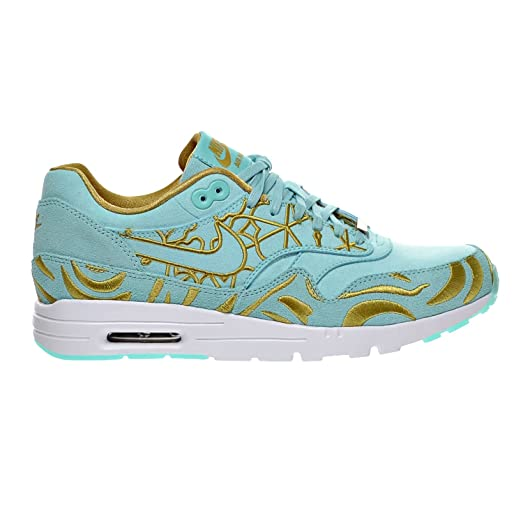 amazon com nike air max 1 ultra lotc qs paris women s shoes