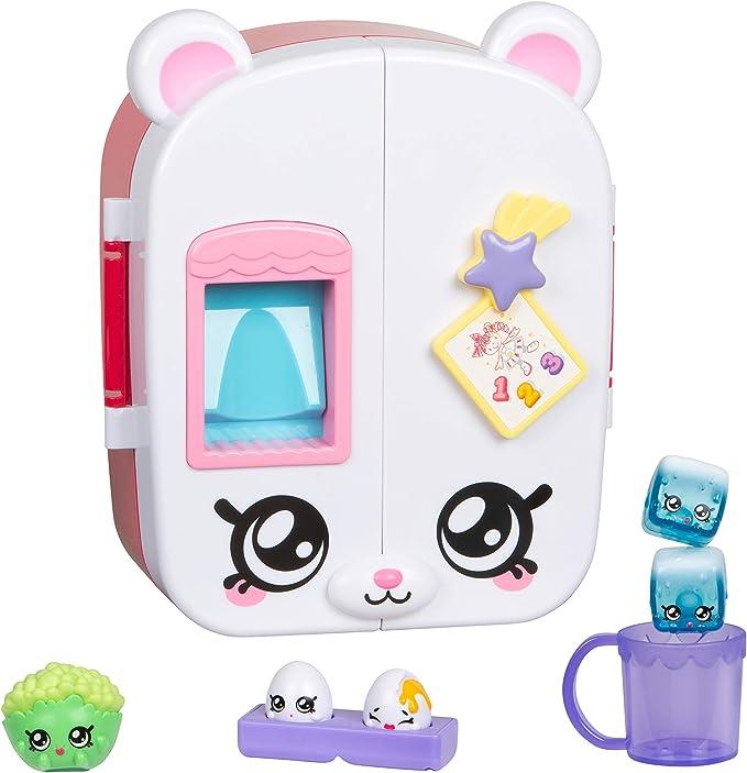 Kindi Kids Refrigerador Beat Petkin: Amazon.es: Juguetes y juegos