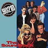 Beverly Hills 90210 [Analog]
