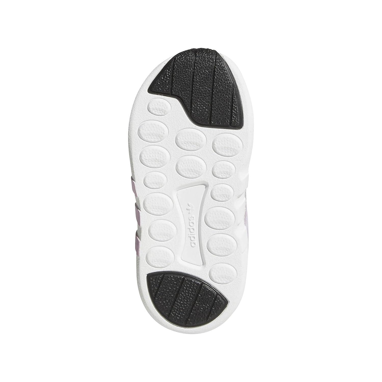 messieurs et mesdames adidas originaux enfants soutien adv chaussure tard attrayantes et durables eqt boutique plus tard chaussure ha17337 styles préféré ce5d82