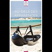 Au-delà des Apparences (French Edition)