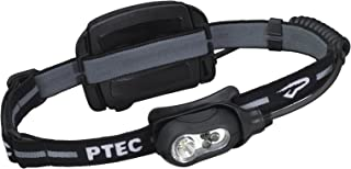 product image for Princeton Tec Remix Plus Headlamp
