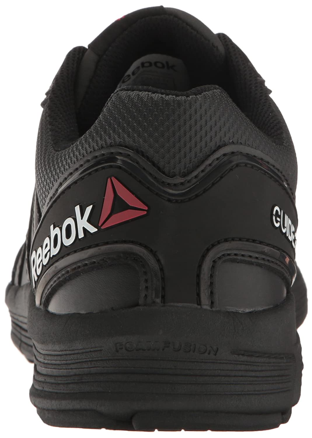 0ecae1f284fd02 Amazon.com  Reebok Work RB351 Women s Guide Work Performance Cross Trainer   Shoes