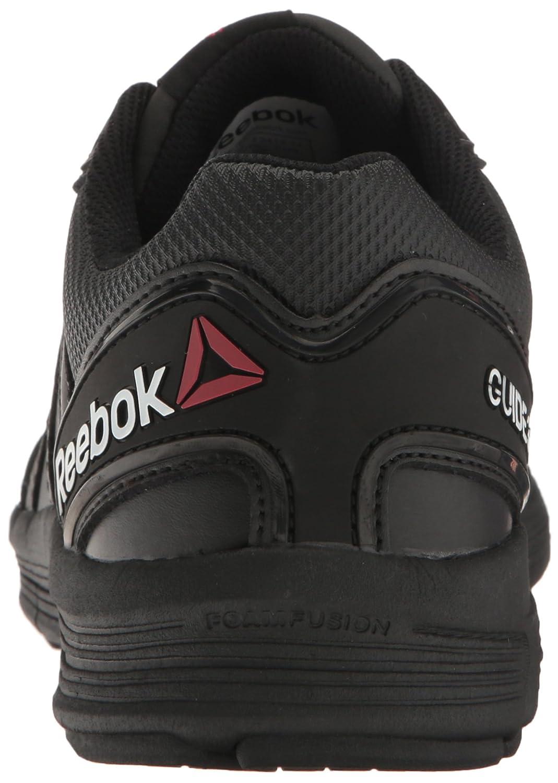 0b8980856631df Amazon.com  Reebok Work RB351 Women s Guide Work Performance Cross Trainer   Shoes