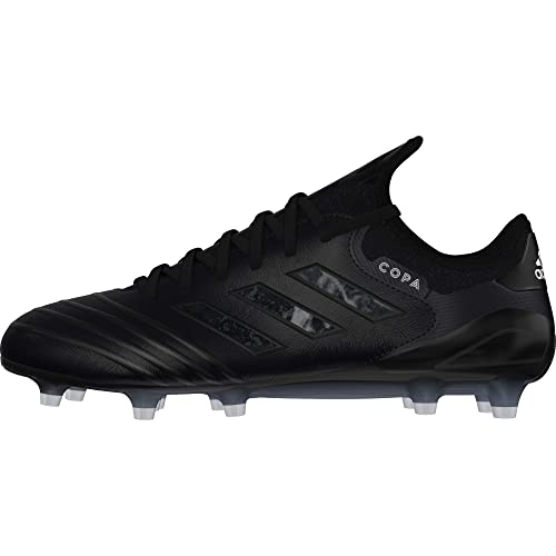 Adidas Men's Copa 18.1 Fg Footbal Shoes: Amazon.ca: Shoes ...