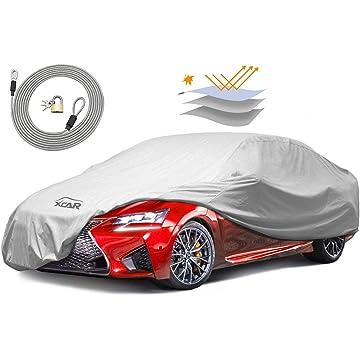 powerful XCar Brand New