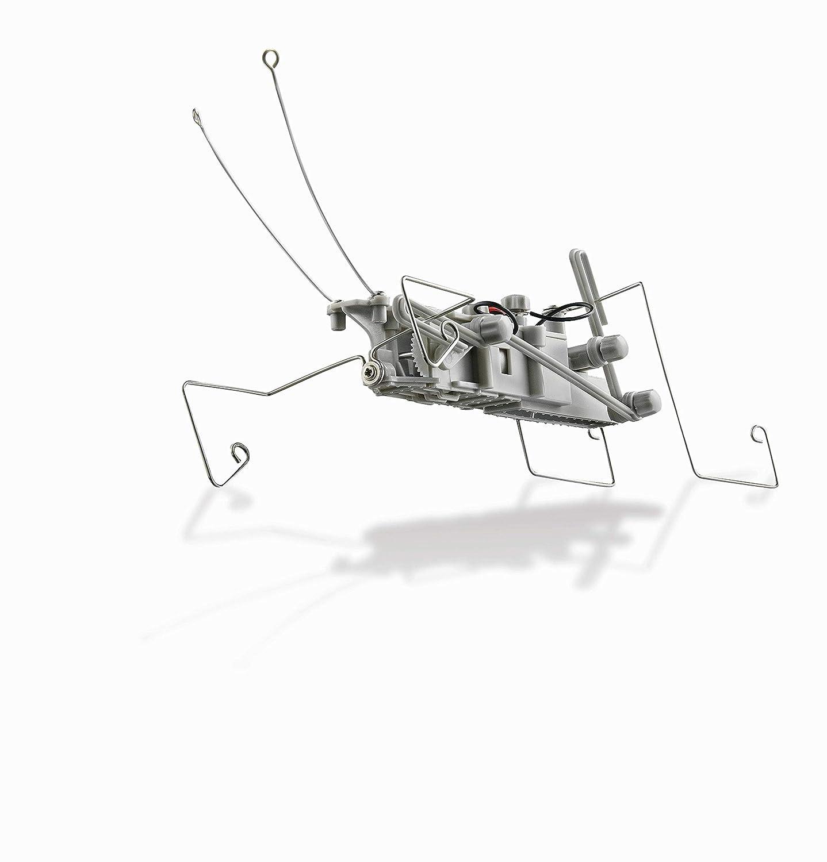 Fun Mechanics Insectoid