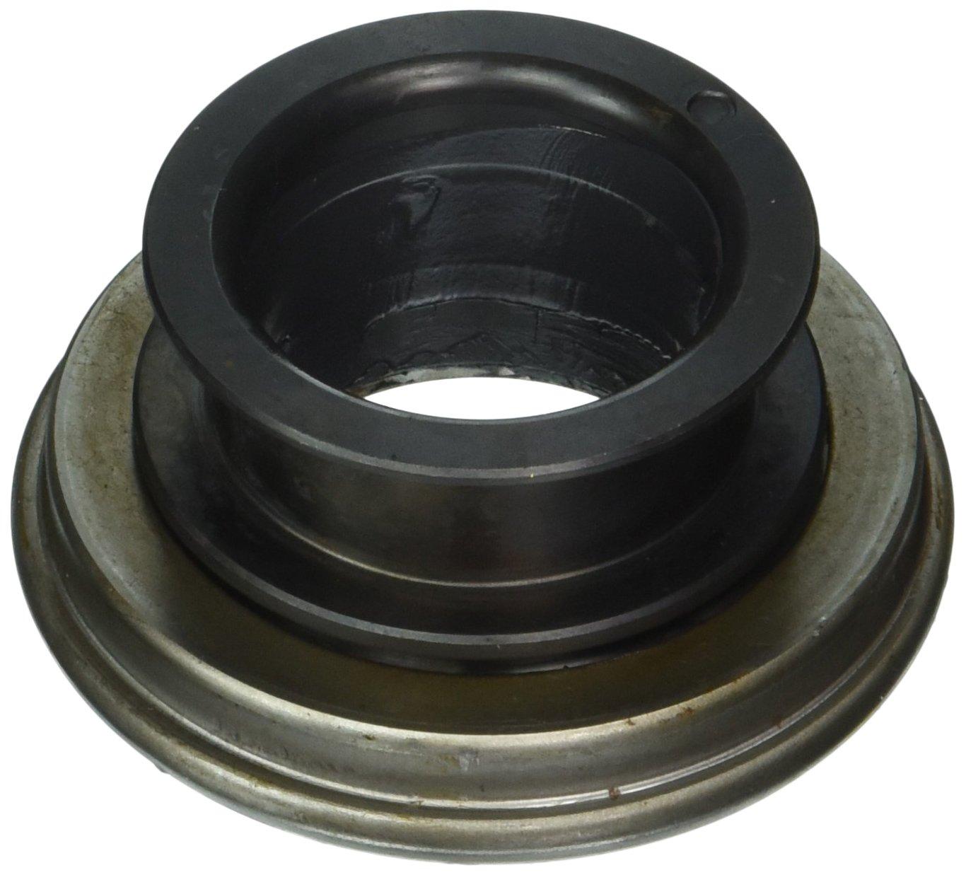Timken 614014 Clutch Release Bearing