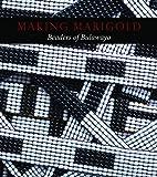 Making Marigold: Beaders of Bulawayo