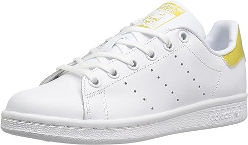 adidas Originals Boys Stan Smith J