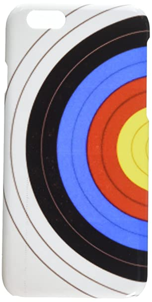photo about Printable Archery Targets titled : Printable Archery, Arrow Concentrate with Cross at