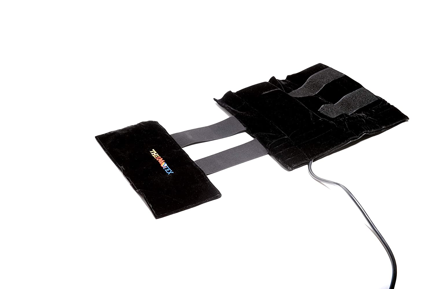 Thermotex Far Infrared Heating Pad – Knee