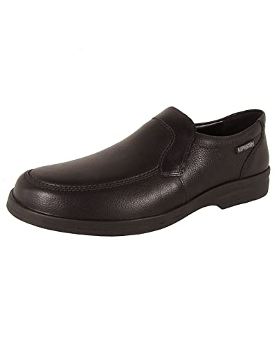 88e1d47a4c3 Mephisto Men s Jakin Slip-On Loafer