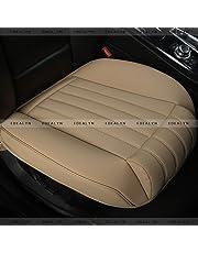 Amazon Com Seat Covers Amp Accessories Interior