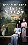 The Little Stranger: shortlisted for the Booker Prize