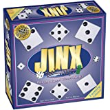 Jinx Family Edition Board Game