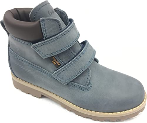 Froddo G3110114 6: : Schuhe & Handtaschen