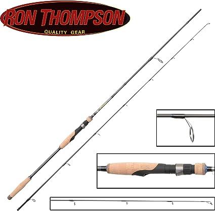 Ron Thompson Tyran NC de Series 311 cm 15 – 40 G – Caña de ...