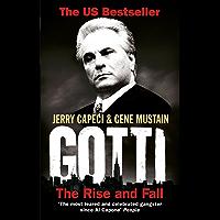 Gotti: The Rise and Fall