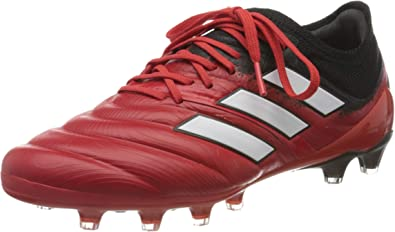 chaussure adidas copa