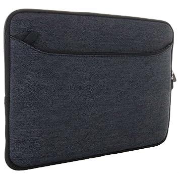 Laptop Funda Carcasa Funda para Lenovo ThinkPad L440 móvil ...