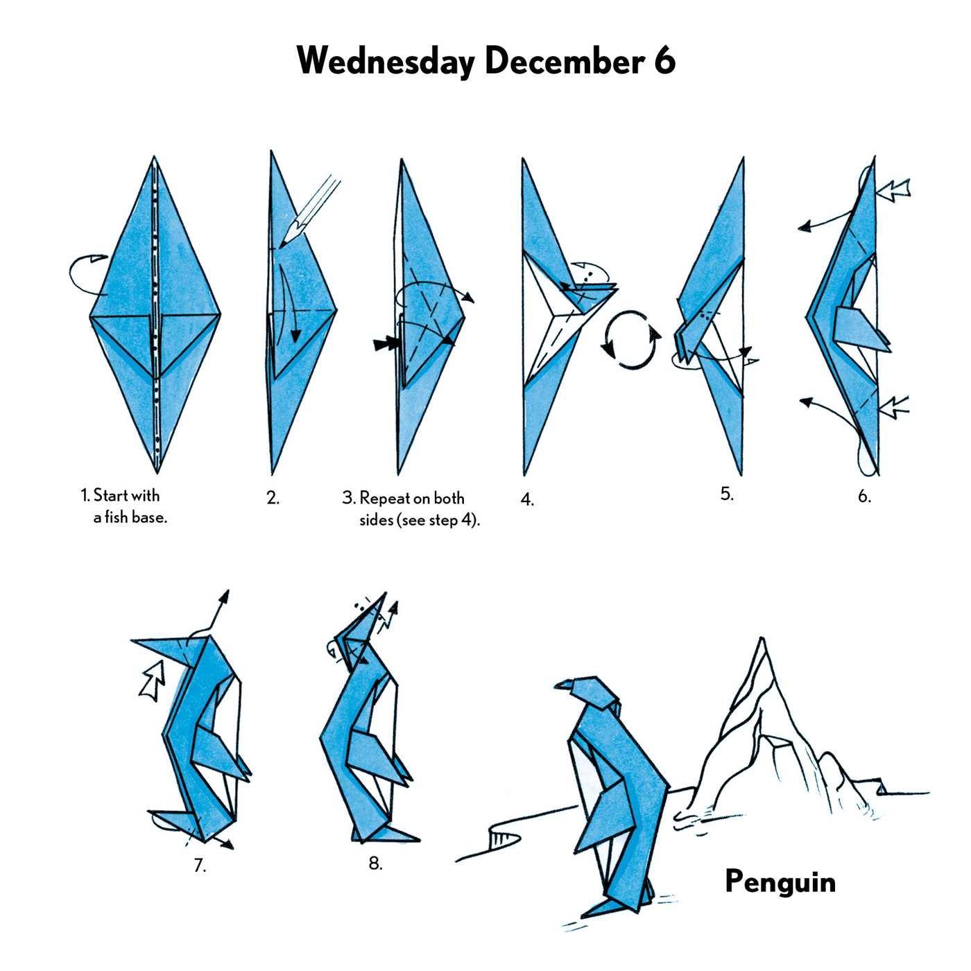 Easy origami fold a day 2017 calendar jeff cole 9781449477479 easy origami fold a day 2017 calendar jeff cole 9781449477479 amazon books jeuxipadfo Image collections