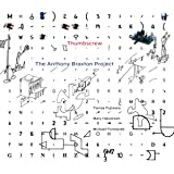 The Anthony Braxton Project