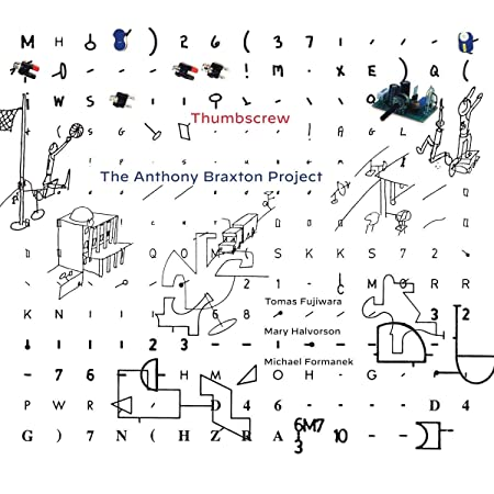 [Jazz] Playlist - Page 3 71q0Lc6az9L._SY450_