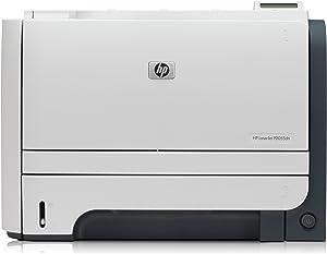 Renewed HP LaserJet P2055DN P2055 CE459A CE459A#ABA w/90-Day Warranty